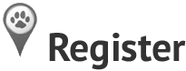 World Pet Register Logo